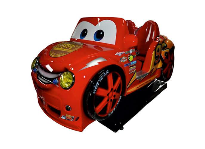 Cabrio MC