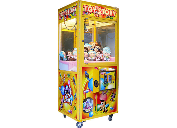F03t toy story yellow